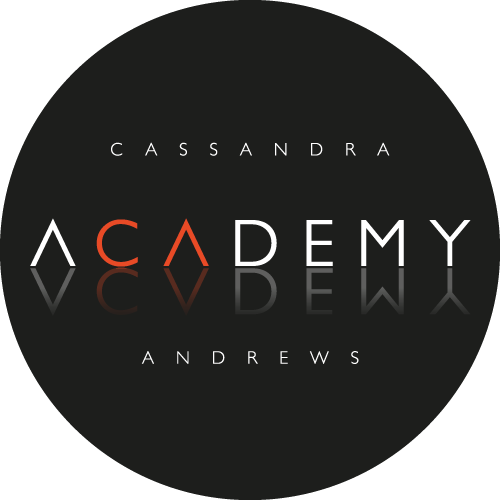 Cassandra Andrews Academy | BECOME A CERTIFIED LICENSED PRACTITIONER